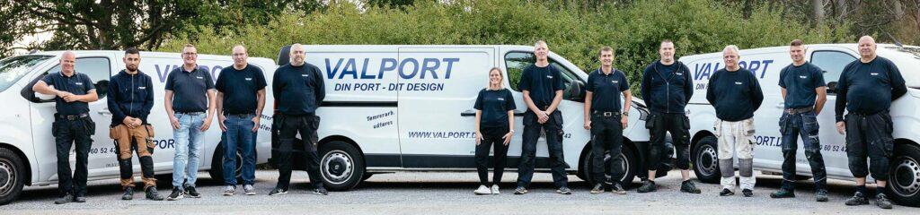 valport_team