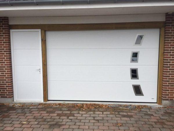 premium-50-9016-hvid-m-specialdesignede-vinduer-og-sidedoer-003-1024x768